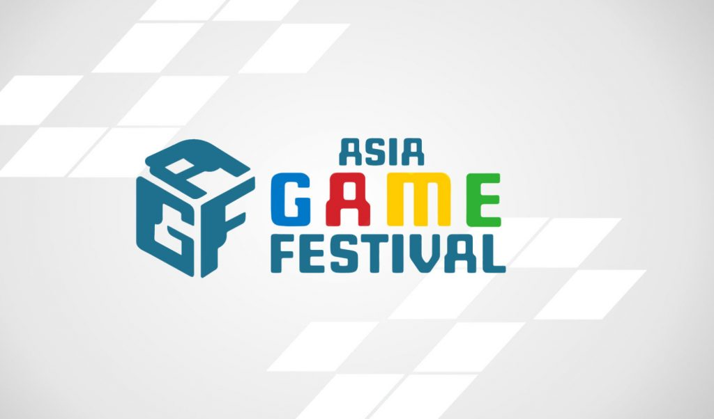 Asia GAME Festival Bringing All-rounder Gaming Experience - Promises immersive and all-encompassing experience for gamers 28