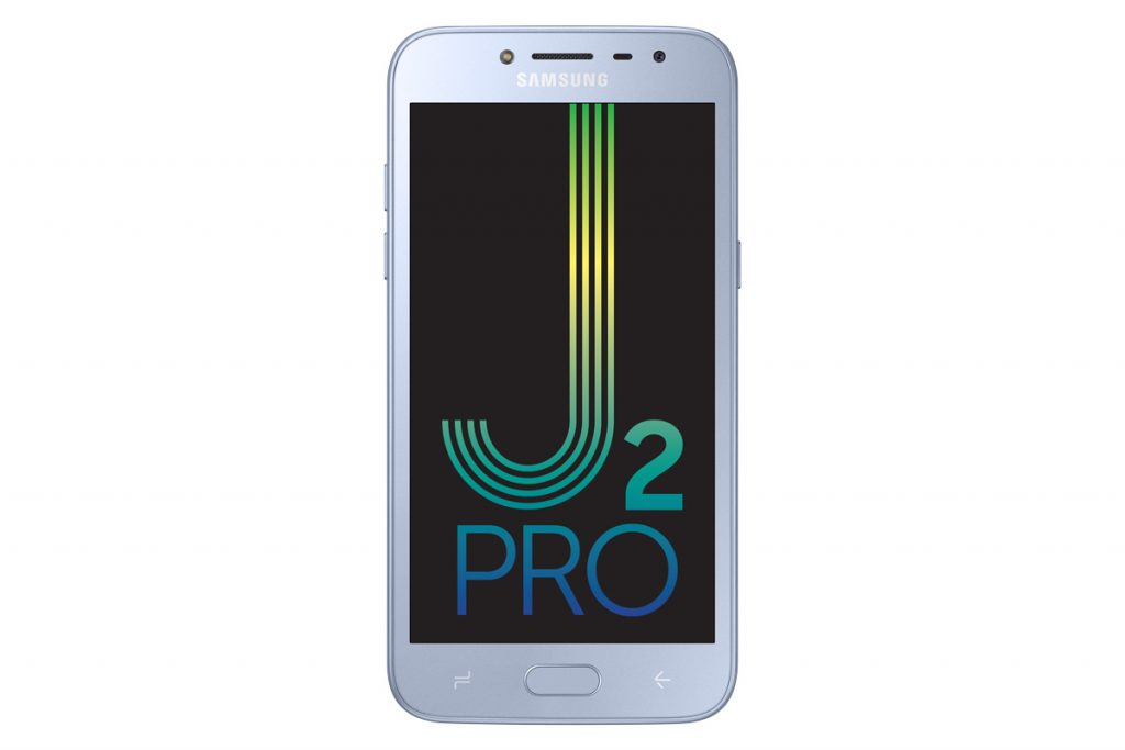 Samsung Release Galaxy J2 Pro - Super AMOLED Display That You Can Afford! 22