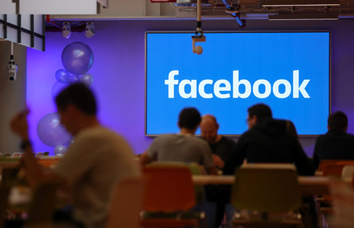 Facebook Small Business Grant Programme Aims to Help Out Malaysian Businesses 21