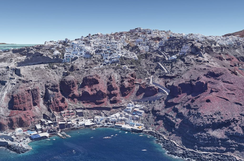 Google Earth Celebrates 1st Birthday - Here Are Some Fun Facts! 24