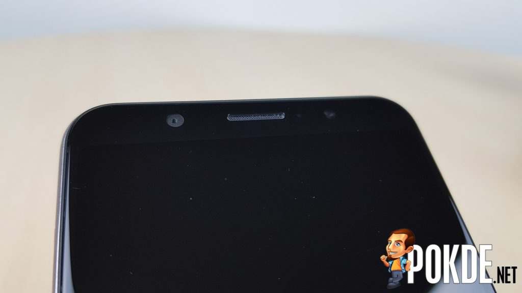 "ASUS ZenFone Max Pro M1 Review (ZB602KL) - A new way of saying ""That's What She Said!"" 22"
