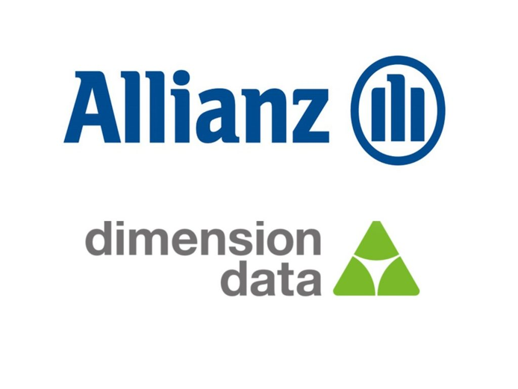 Allianz Malaysia Appoints Dimension Data As Business Solutions Partner - Enhancing Customer Experience 20