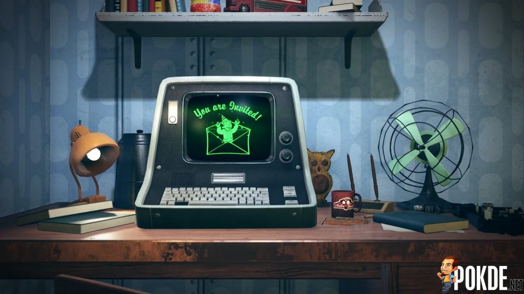Bethesda Shares Update on Fallout 76 Changes After Beta 24