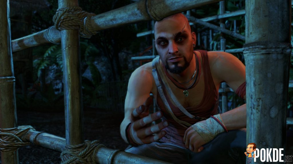 Far Cry 3 Classic Edition Out Now For Far Cry 5 Season Pass Holders 27