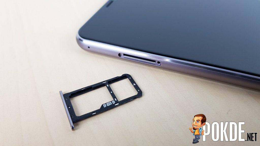 ASUS ZenFone 5 Review (ZE620KL) - Perfection defining Marvel 37