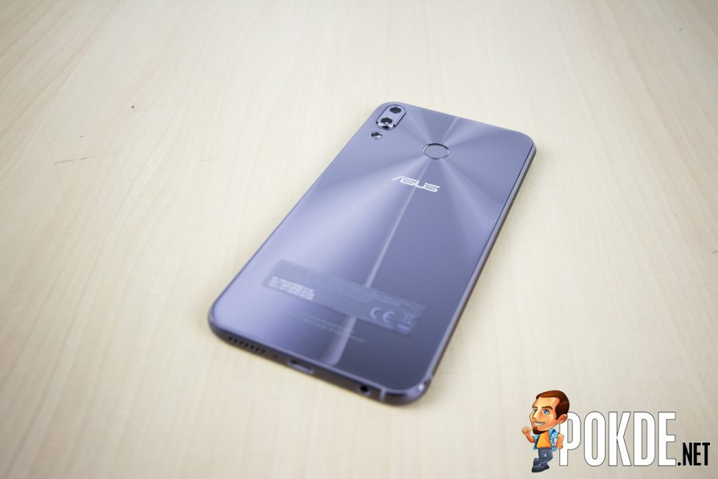 Want the ASUS ZenFone 5 for just RM1? Here's what you need to do! 25