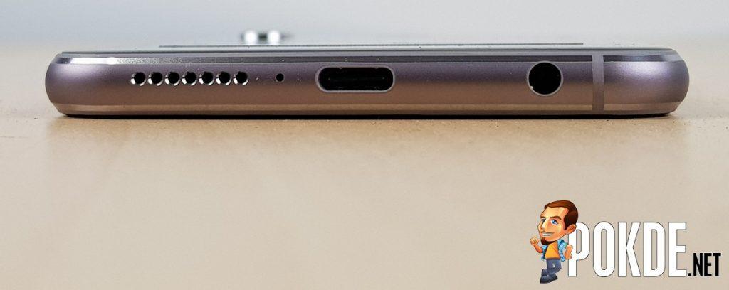 ASUS ZenFone 5 Review (ZE620KL) - Perfection defining Marvel 28