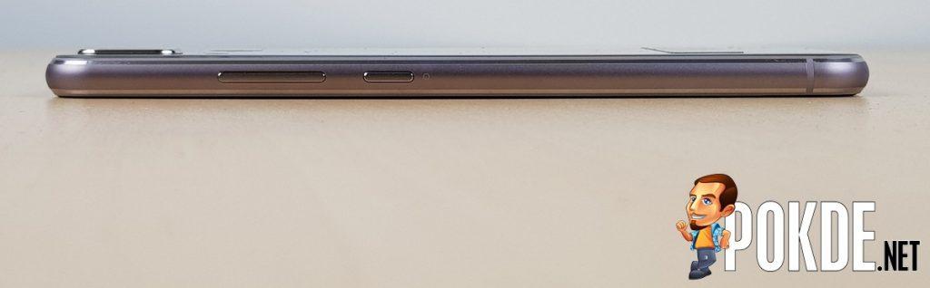 ASUS ZenFone 5 Review (ZE620KL) - Perfection defining Marvel 29
