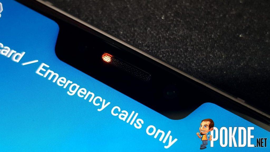 ASUS ZenFone 5 Review (ZE620KL) - Perfection defining Marvel 36