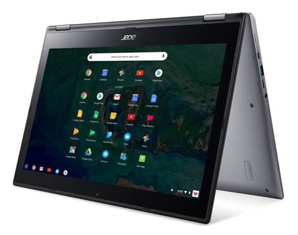 These New Acer Products Are Amazing - Here's the Summary 25