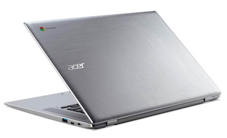 These New Acer Products Are Amazing - Here's the Summary 26