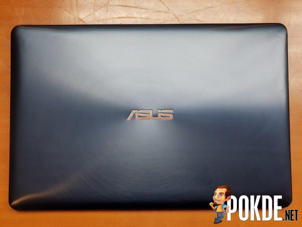 [Computex 2018] ASUS announces ZenBook Pro 15 (UX580) and ZenBook Pro 14 (UX480) - Ever seen a display on your touchpad? Look no further! 40