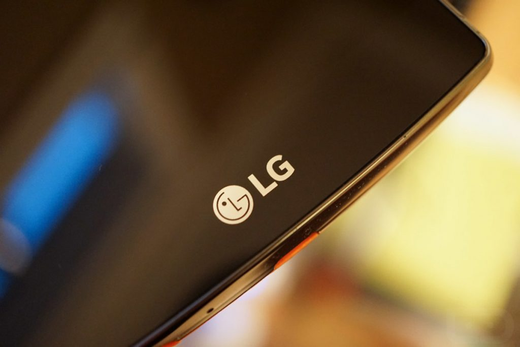 [RUMOR] The New LG Smartphone Might Have 5 Cameras — Is There Such Thing as 'Overkill'? 22