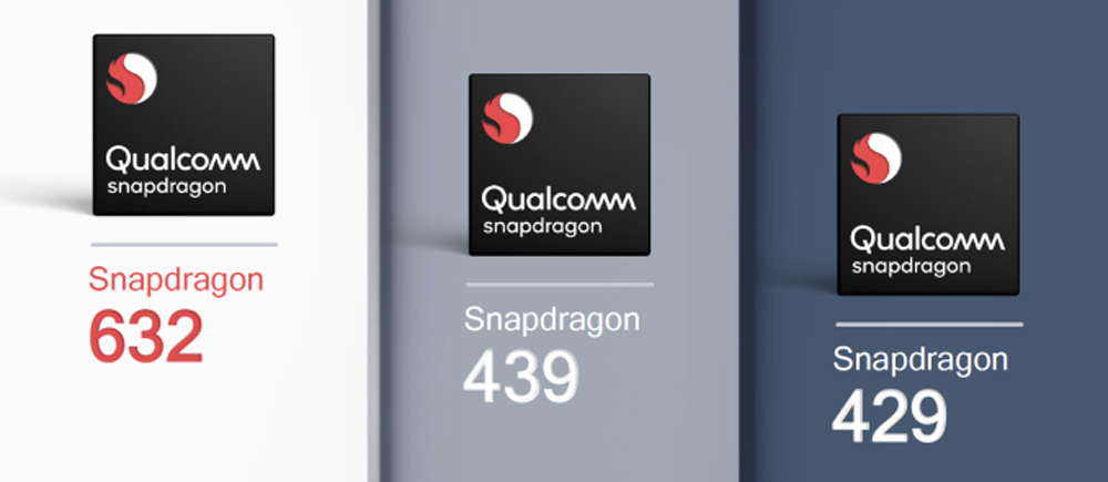 Qualcomm Reveals Snapdragon 632, 439, And 429 — Low Tier Devices Are Still Getting Attention 22
