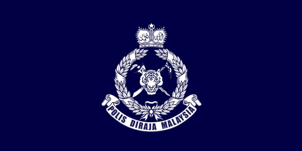 Malaysia: Police Can Now See If You're Watching Porn In Real Time
