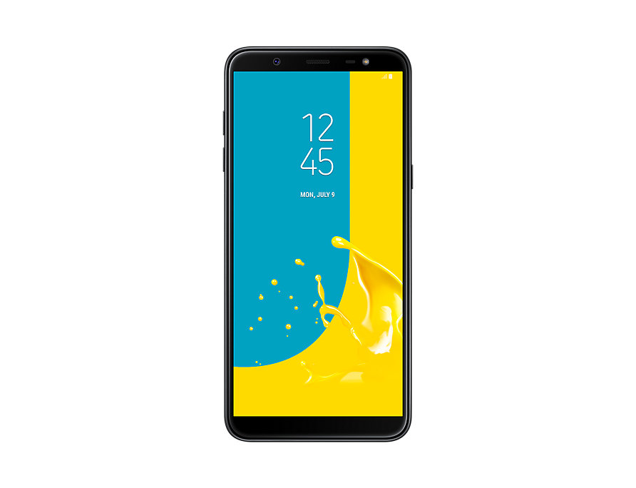 Samsung Galaxy J8 And J6 Now Available In Malaysia — Say Hello To Samsung's Newest Entry-level Smartphones 17