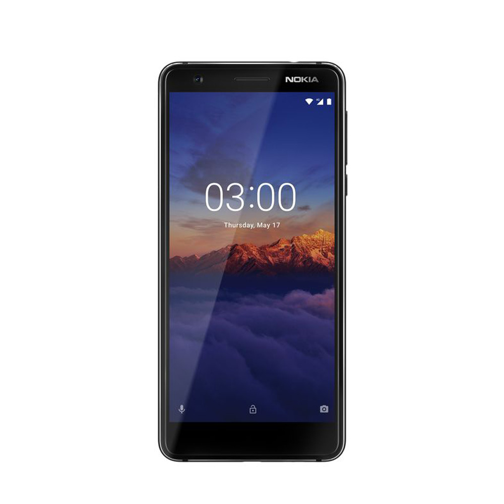 Nokia 3.1 Now Available In Malaysia For RM655 23