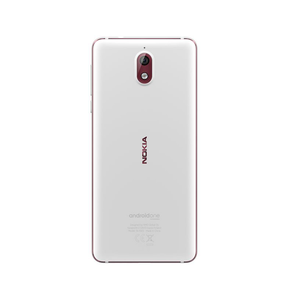 Nokia 3.1 Now Available In Malaysia For RM655 24