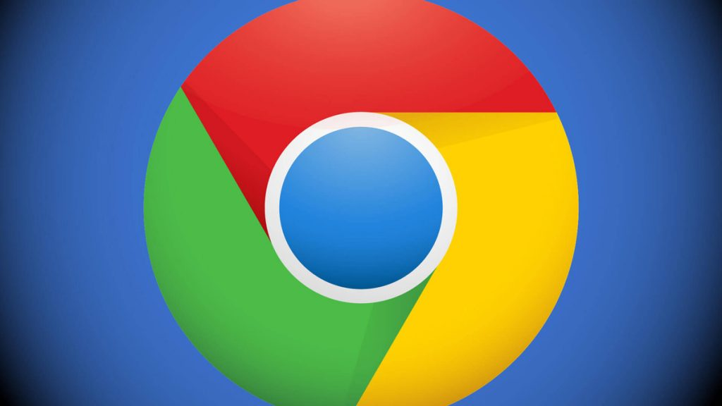 RAM Usage For Chrome Is Now Even Higher Due To Spectre Update 31