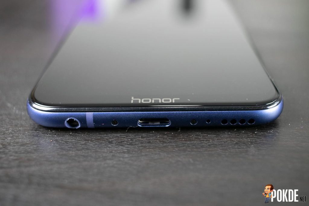 honor Play review — Cheapest Gaming Phone In The Market! 20