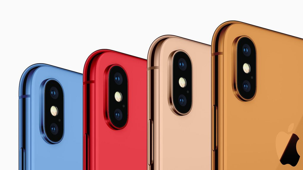 "New 6.1"" iPhone to be priced at $700 — expected to sell like hotcakes! 17"