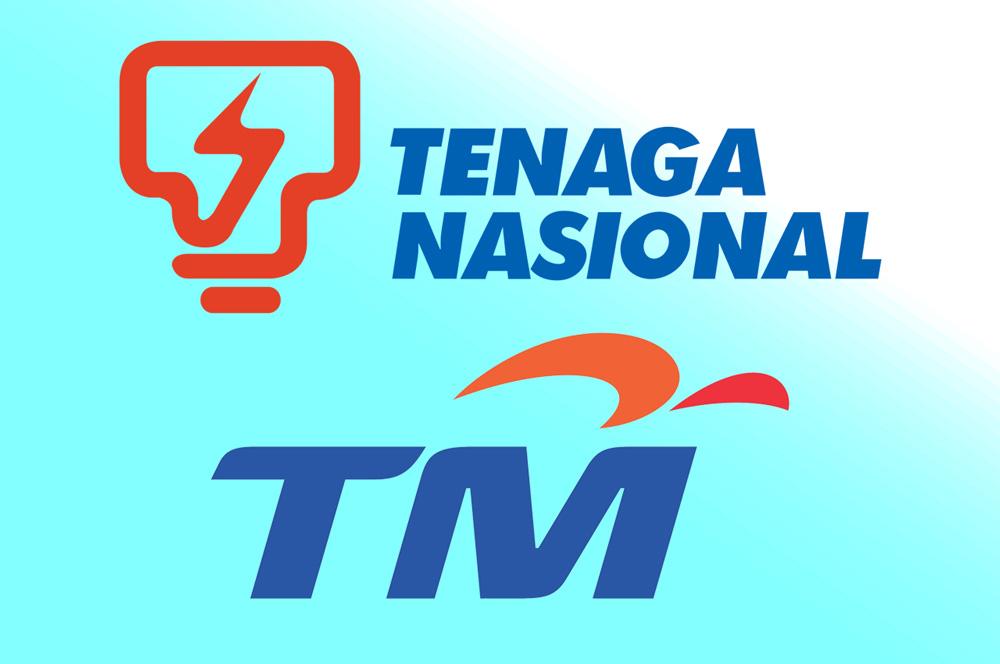 TM and TNB Cancels Nationwide Fiberisation Plan Collaboration