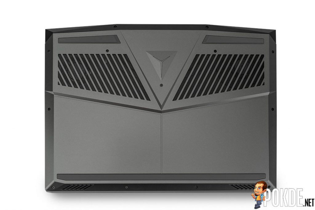 Legion Y7000P starts from RM4100 — comes with 144 Hz, slim bezel displays! 23