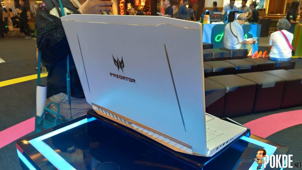 Acer Malaysia Introduces New Predator Helios 300 Special Edition Gaming Laptop 20