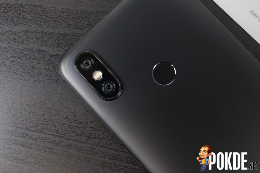 Xiaomi Mi A2 priced even more affordably now — get the Snapdragon 660-powered Android One device at just RM899! 20