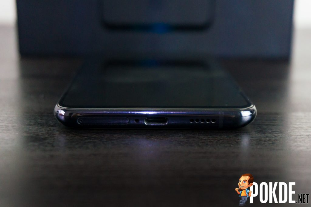 vivo NEX review — vivo pulled out all the stops for this one 33