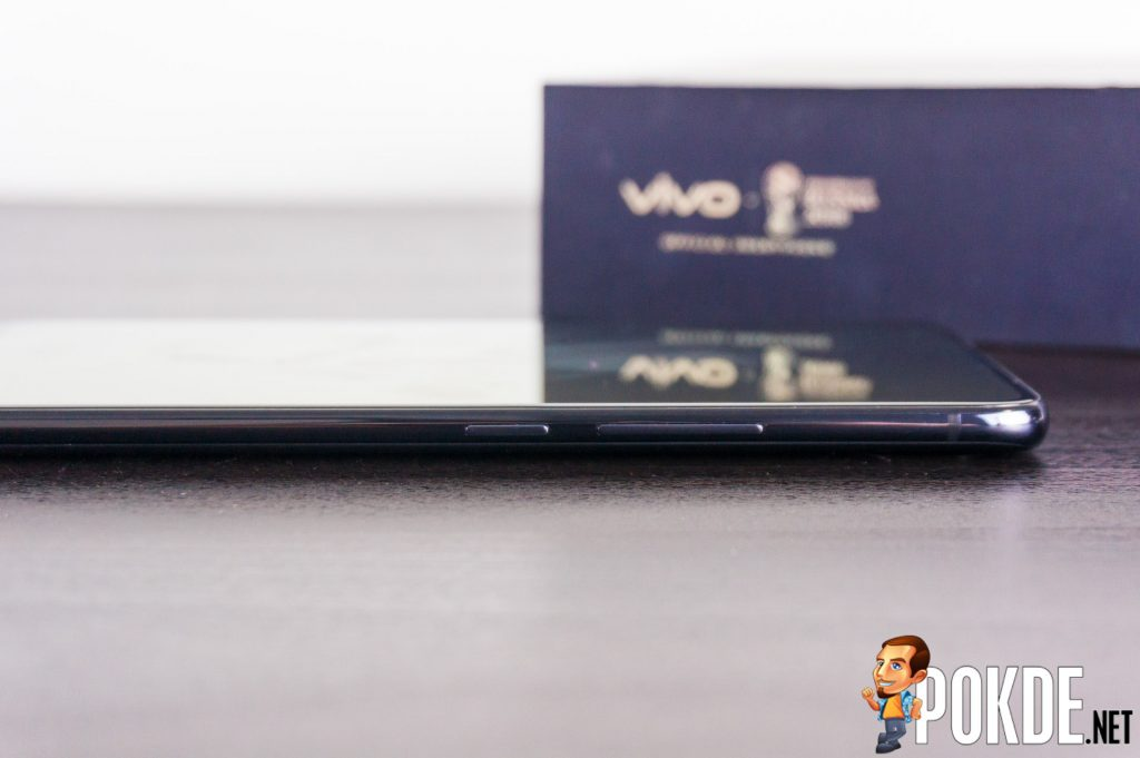 vivo NEX review — vivo pulled out all the stops for this one 30