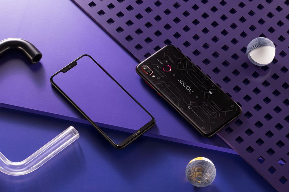 honor Play Player Edition Coming This 7 September For RM1,299 19