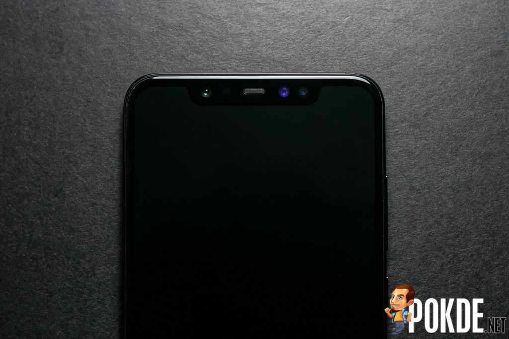 Xiaomi Mi 8 review — a great budget flagship! 47