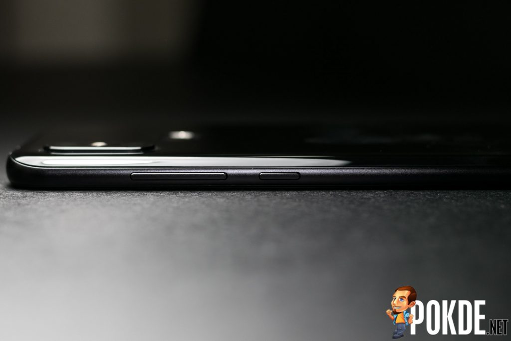 Xiaomi Mi 8 review — a great budget flagship! 38