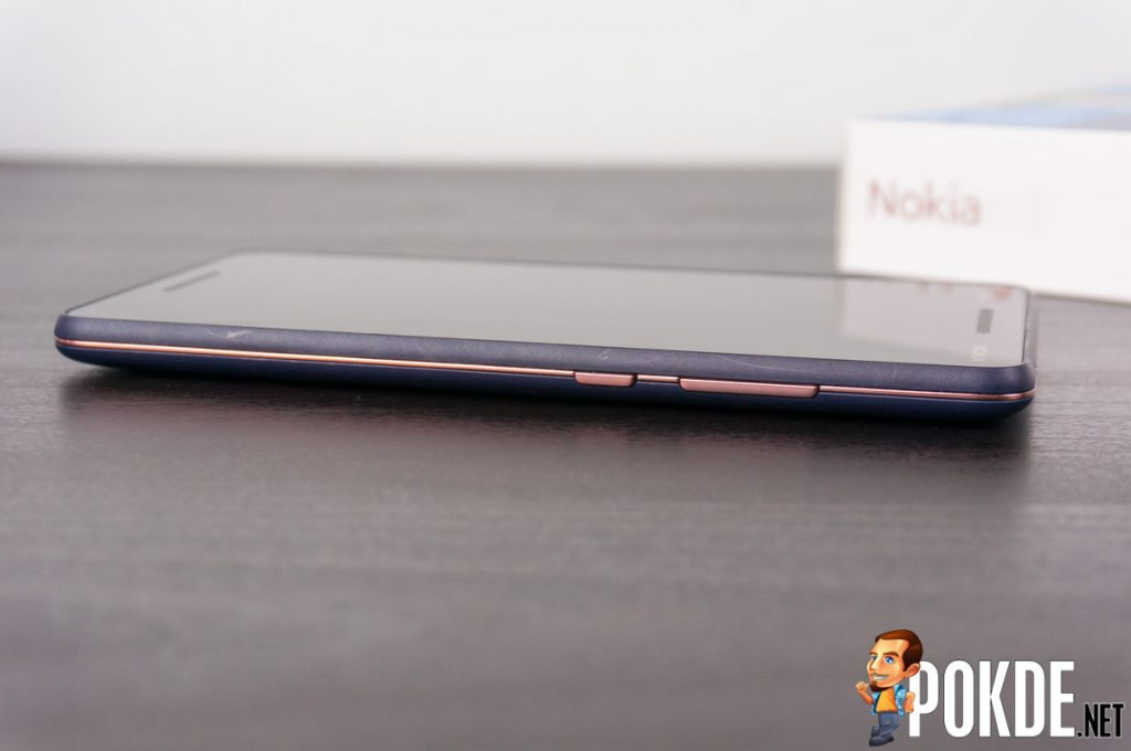 Nokia 2.1 Review — Entry-level Device With Android Go 28