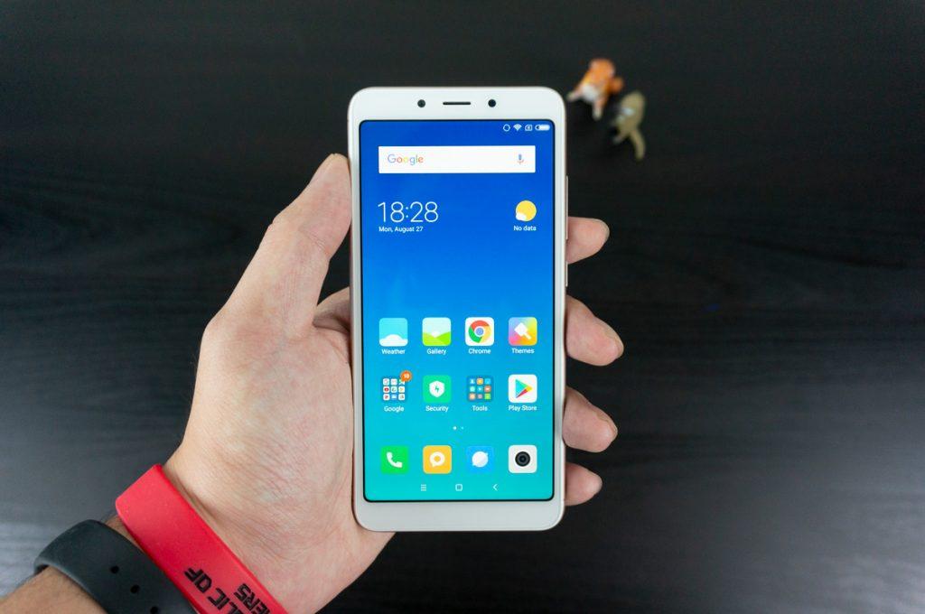 Xiaomi Redmi 6A Review — Cheaper Alternative To Redmi 6 34