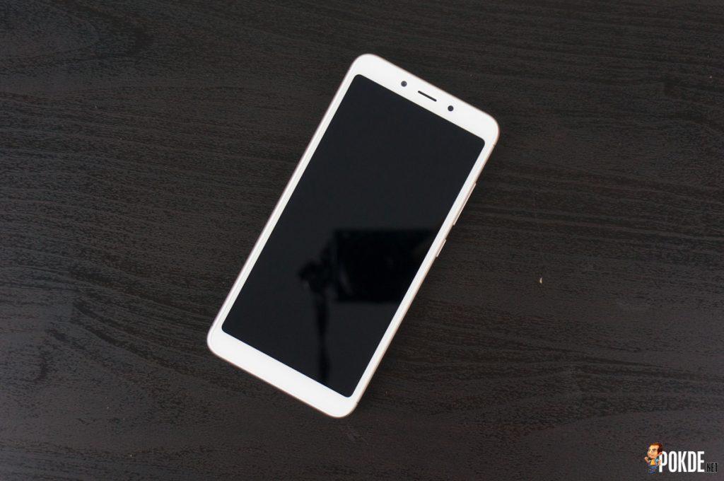 Xiaomi Redmi 6A Review — Cheaper Alternative To Redmi 6 26