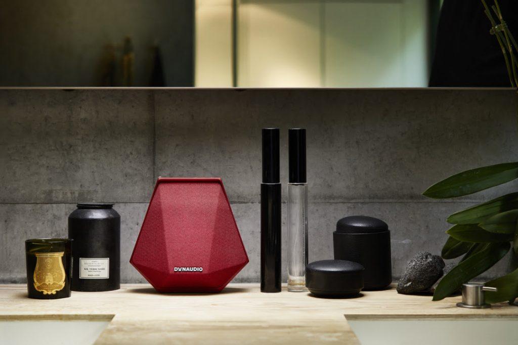 Dynaudio Reveals Music — Their First Intelligent Wireless Multi-room Music System 20
