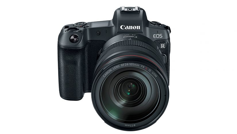 Canon EOS 5D DSLR lineup to be discontinued 16