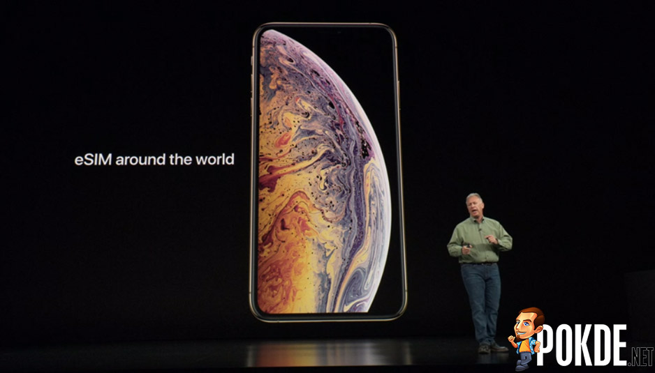 Apple introduces three new iPhones — pricing starts from just $749! 28