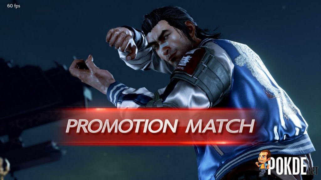 Tekken 7 Season 2 Is It Worth Buying The New Dlc Pass Pokde Net