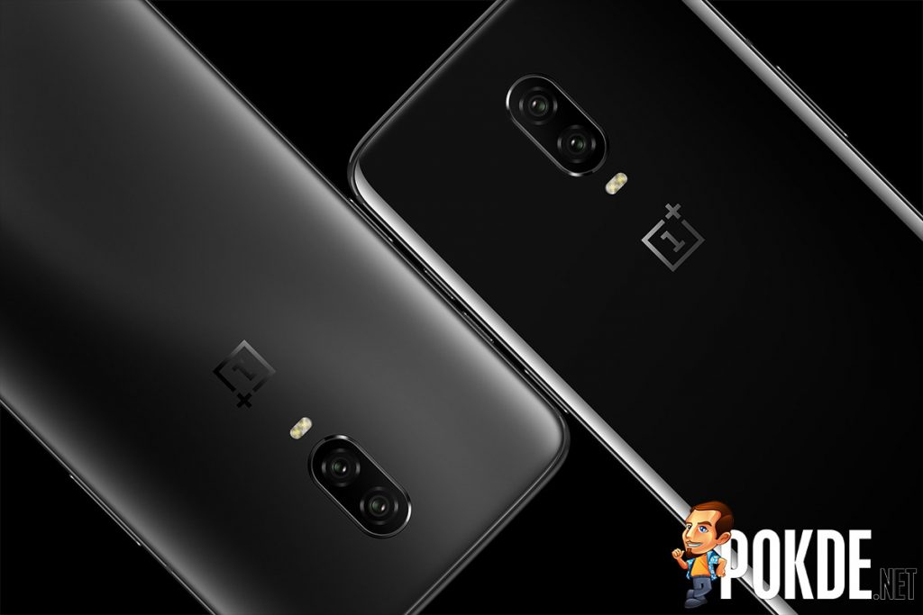 "OnePlus smartphone with 5G will be a ""wallet killer"" instead of a flagship killer 20"