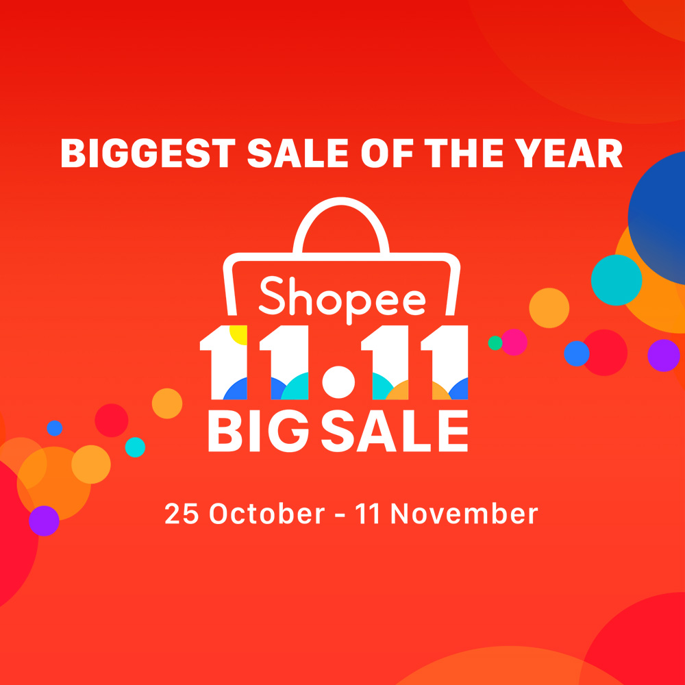 Four Features Of Shopee That You Didn't Know 23