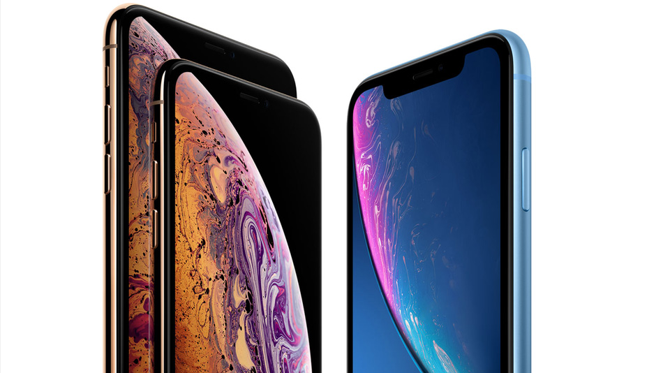 Here's how to get the latest iPhones and Apple Watch Series 4! 32