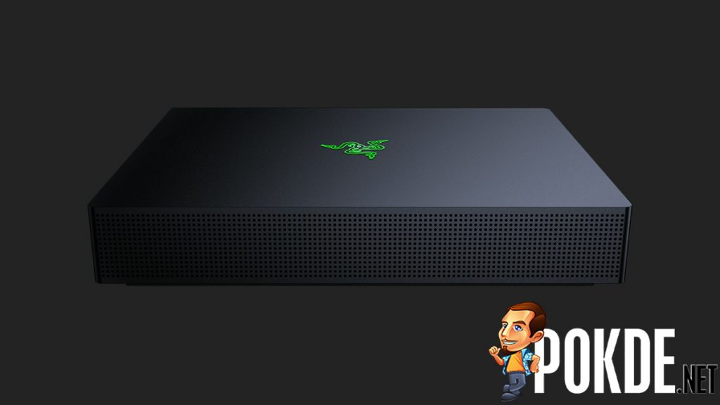 Razer Sila Malaysian pricing revealed — the most affordable gaming router in the market? 28
