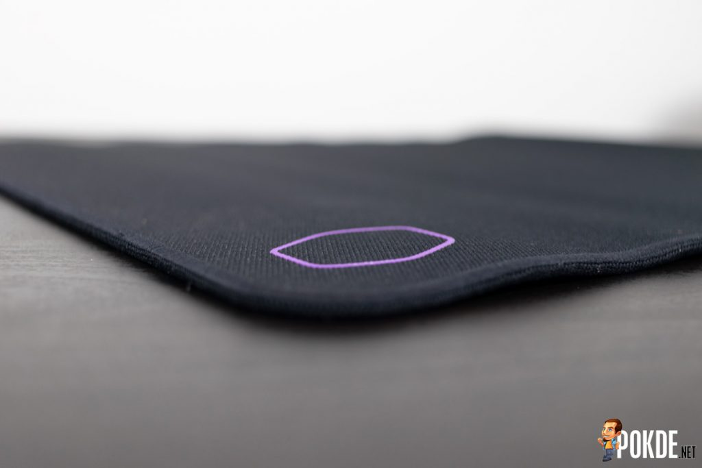 Cooler Master MP510 Mousepad Review — Comes With Minimalist Looks That Does The Job 27