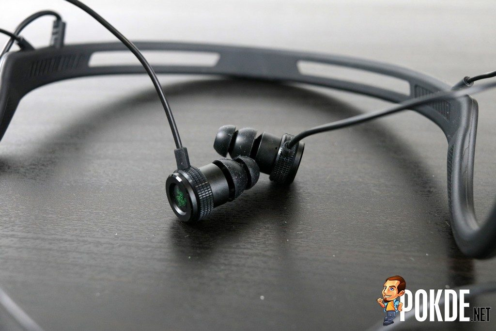 Razer Ifrit Review - A Great Gaming Headset Concept But...