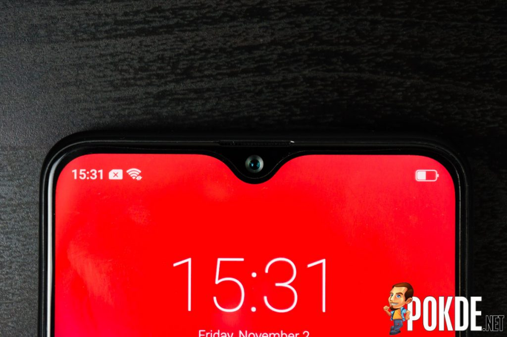 Is the Realme 2 Pro the perfect device for the youthful you? 28
