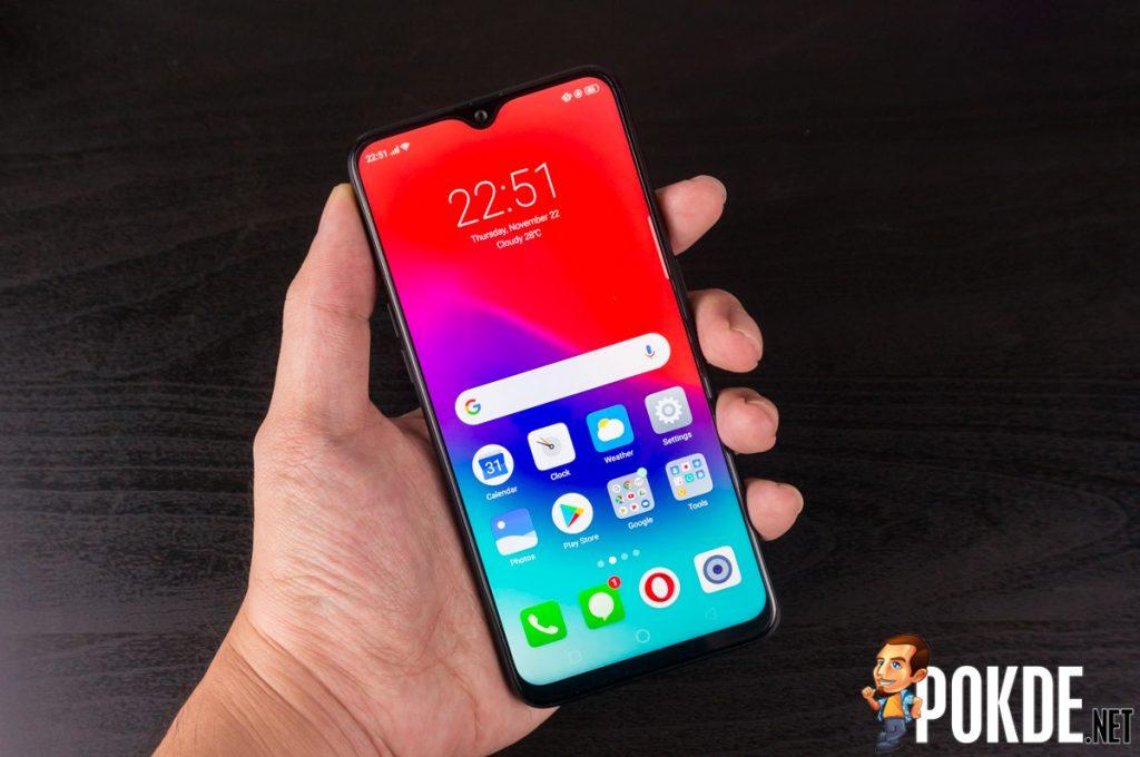 #Pokdepicks Best Value Smartphones 2018 27
