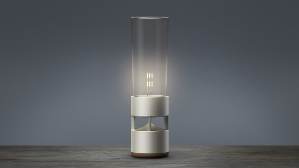 Sony Glass Sound Speaker LSPX-S1 Now Available In Malaysia For RM3,199 28